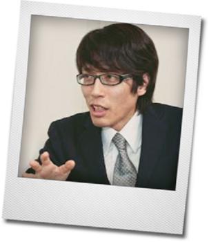 竹田恒泰 きっかけは、TV番組で共演したこと! その後竹田さんが猛アタック!数回... 華原朋美